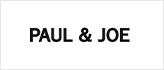 ポール&ジョー ボーテ